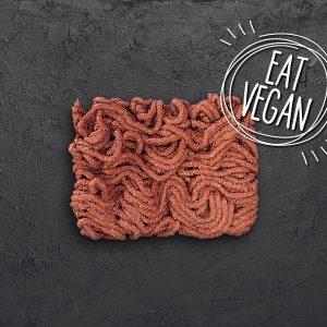 Κιμάς Vegan